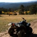 Estes Park ATV Rentals - Renting new 2013 one and two person ATV's, kids and adult UTV's, Dirt Bikes and newer model 4x4 Jeeps, perfect for exploring the beautiful backcountry of the Rocky Mountains.