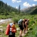 Apex Ex Adventures - Explore the Colorado outdoors with experienced, certified guides! Hiking, backpacking and skiing trips available.