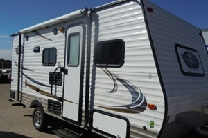 Adventure Camper - Pop Up & RV Camper Rentals :: Located in Denver & Colorado Springs, we offer pop up camper and travel trailer RV rentals. We also rent SUV's to tow your camper! Save money and rent a camper or RV today!