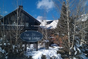 Viking Management - Lodging and Vacation Packages :: The One Stop Shop for all your Winter Park ski vacation needs! Lodging, Airfare, Car Rental, Ski/Snowboard Rental, lift tickets & more! Book 3 nights and get 4th FREE!