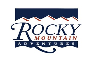 Rocky Mountain Adventures :: We rent adventure! Wet Suites, Kayaks, Canoes, Rafts, Fly Fishing Gear, and more!