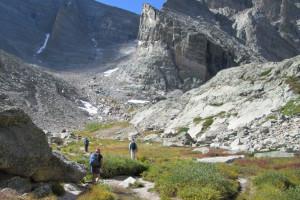 Timberline Adventures   Amazing Hiking Tours