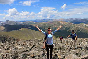 Wildland Trekking - Packages for the Backcountry