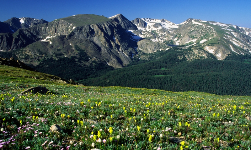 Things To Do In Rocky Mountain National Park AllTrips - 10 things to see in rocky mountain national park