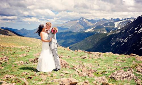 http://cdn.allrockymountain.com/images/content/5207_15002_Rocky_Mountain_Colorado_Wedding_md.jpg