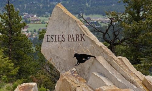 Towns Near Rocky Mountain National Park Alltrips