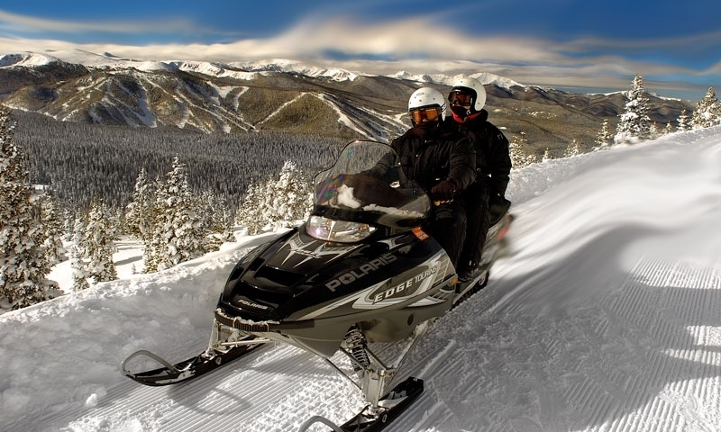 Rocky Mountain Snowmobiling Snowmobile Rentals Amp Tours